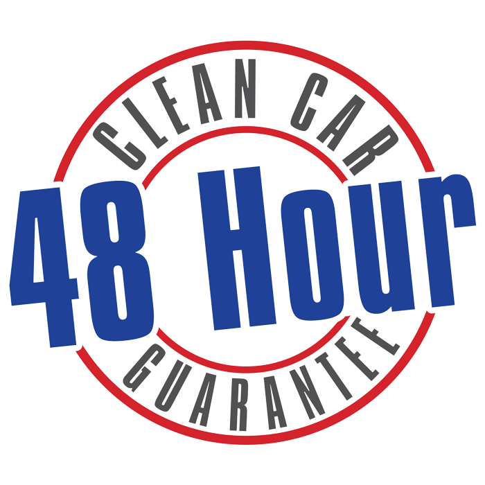 48-hour-clean-guarantee