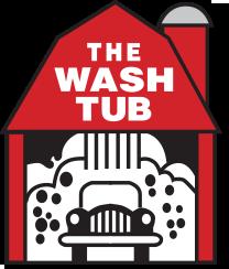 washtub-logo