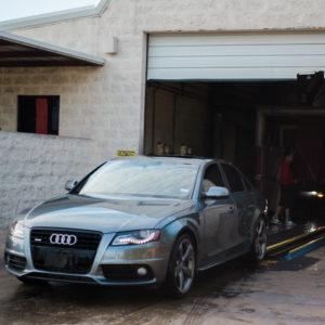Cheap Car Wash Near Me >> The Wash Tub