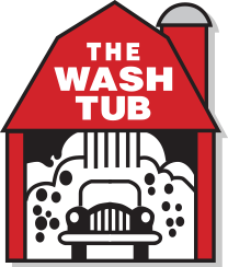 wash tub kerrville coupons