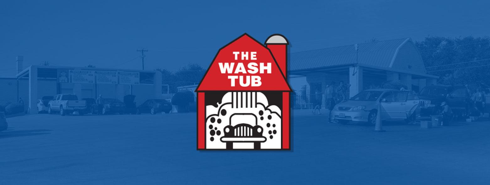 washtub-logo-m